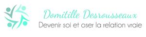 Domitille Desrousseaux